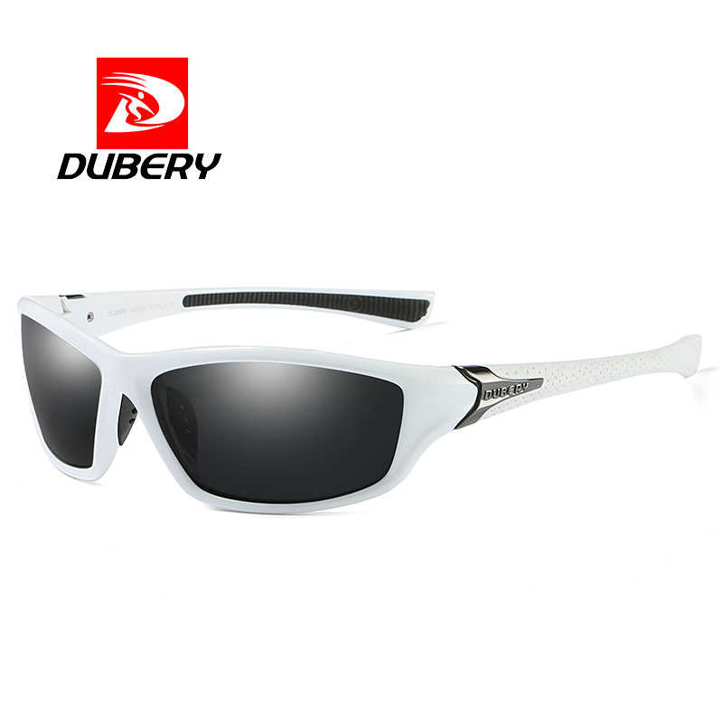 4218564e03d Detail Feedback Questions about DUBERY Polarized Sunglasses Men s Pilot Sun  Glasses For Men Brand Designer Women Driving UV400 Goggles Shades Oculos De  Sol ...