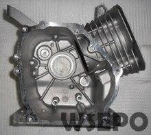 163cc~196CC Crankcase Chongqing Engines,2KW~2.5KW