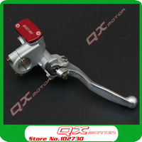 High Quality Motorcycle Front Brake Pump Master Cylinder Pump For CR CRF XR XL CRM KAYO
