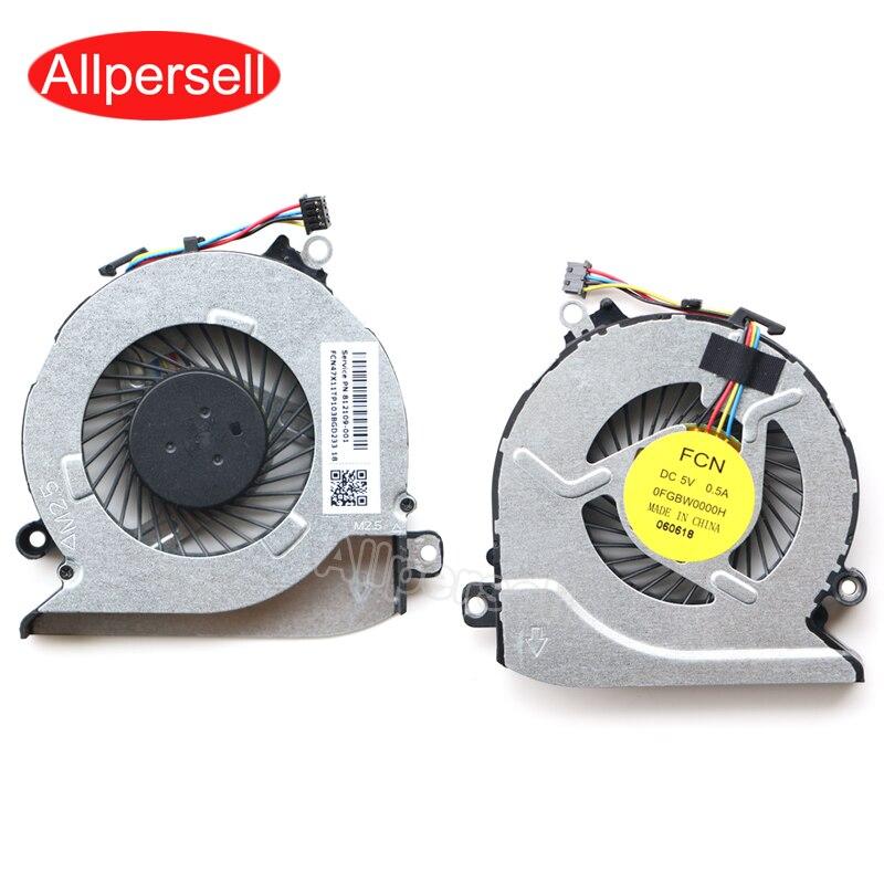 ventilation-pour-ordinateur-pour-hp-font-b-starwars-b-font-15-an005tx-15-an007tx-15-an009tx-15-an010tx-ventilateur-de-refroidissement-cpu