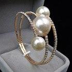 New Wedding Jewelry ...