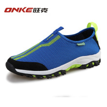 Mesh Sneaker Men Shoes Mens Sports Shoes zapatillas Running hombre Jogging Outdoor Athletic Shoes Male Footwear Men Sneakers