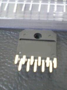 Original 5 pcs Amplifier integrated block LM3886T LM3886TF LM3886 single channel amplifier IC ...
