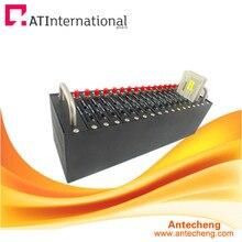 2g gsm modem pool cheap price Cinterion gsm 16 port modem tc35i