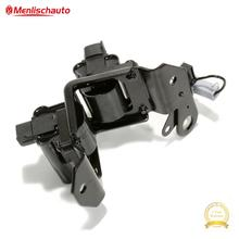DIC0112 011220210 2730122600 2730122610 UF308 27301-22600 27301-22610 for getz ignition coil