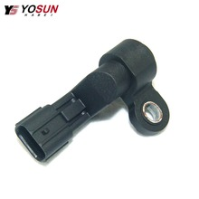цена на 37500-PLC015 Auto Crankshaft Position Sensor Fits For  ACURA EL HONDA CIVIC 2001 to 2005 SU5582