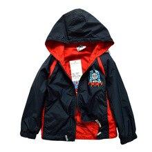2015 новых торговых европейский стиль детская куртка обе стороны могут носить мода стилей детей пальто all-матч ( специальный неделя )