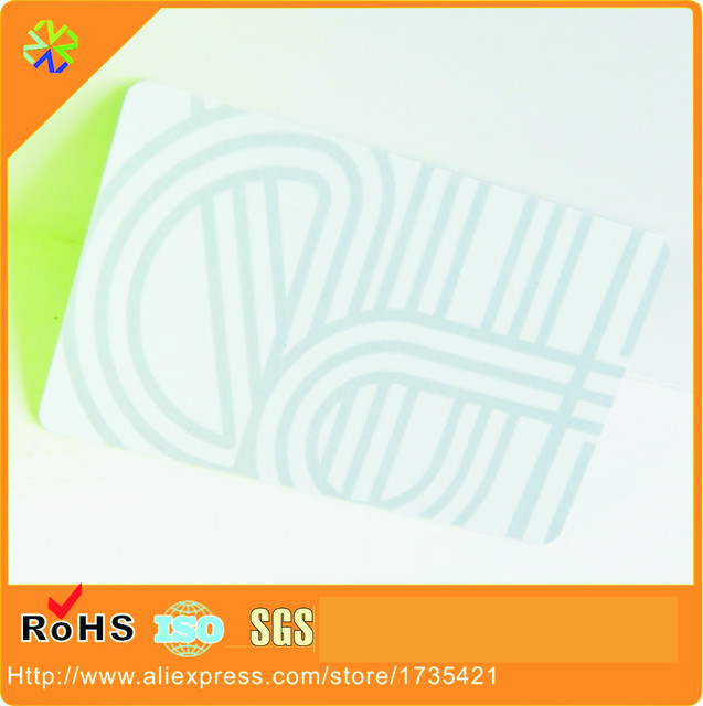 Free shipping top quality customized business card printing spot uv free shipping top quality customized business card printing spot uv with magnetic strip scratch off panel colourmoves