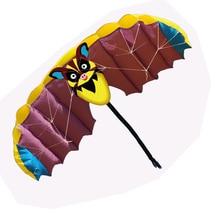 Parachute Kites Dual String
