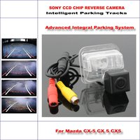 Backup Rear Reverse Camera For Mazda CX 5 CX 5 CX5 HD 860 576 Pixels 580