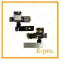 New Sim Card Flex Cable For HTC ONE V G24 T320E Card Slot,For HTC One V Sim Flex Cable Repair Parts
