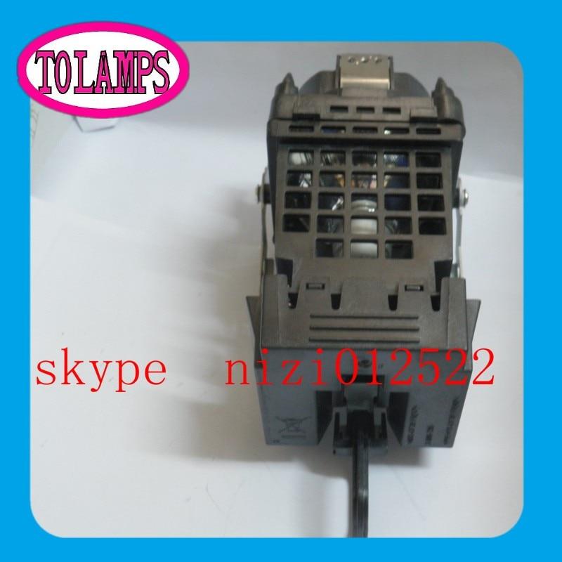Tv Lamp Xl2400 Xl 2400 For Sony Kdf 46e2000 Kdf 50e2000