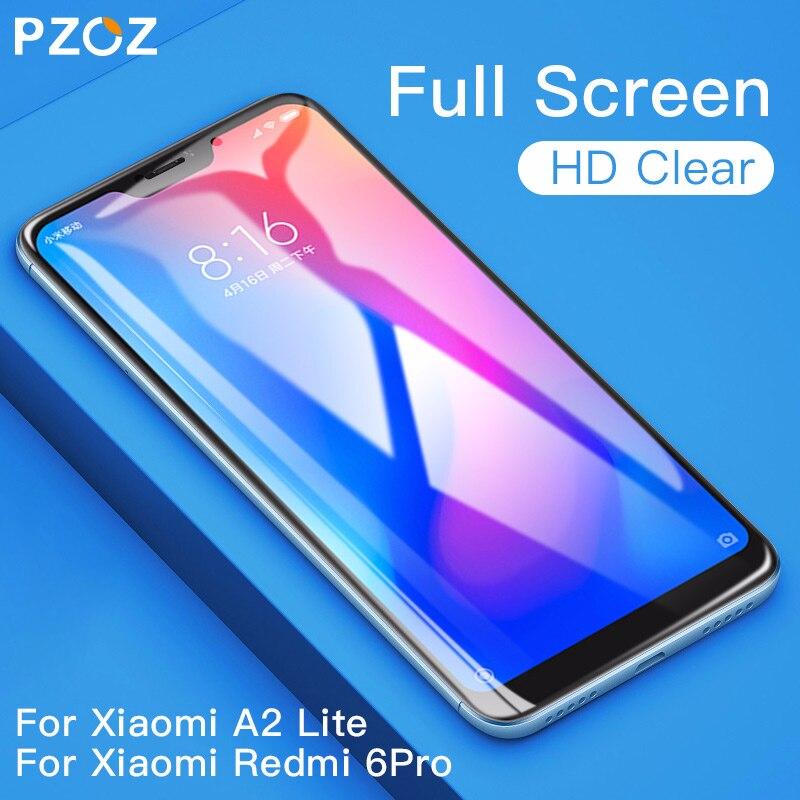 pzoz-xiao-mi-pocophone-font-b-f1-b-font-vidro-mi-a1-a2-lite-8-se-5x-6x-vidro-red-mi-nota-4-4x5-alem-de-protetor-de-tela-de-vidro-temperado-cobertura-completa