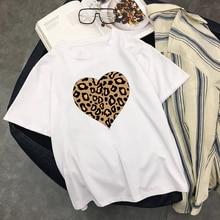ZOGANKIN Fashion Summer Women T-shirts Harajuku Kawaii T Shirt Casual Tops Tee Cute Womens Female Short Sleeve