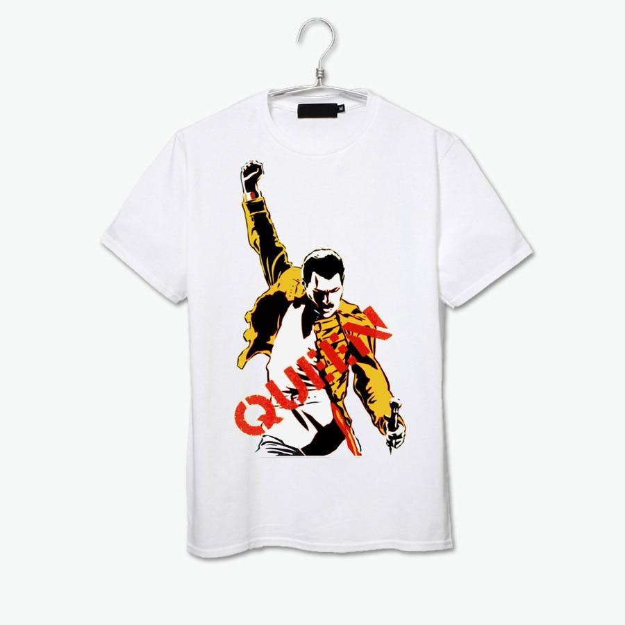 Groupe De Rock Chanteur Queen Freddie Dans Le Ciel Rock Etoiles
