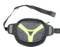 D Exchange Waist Bag Outdoor Dain Waist Pack Drop Leg Bag Motocross Bike Waistpack