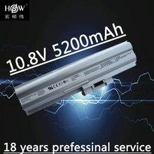 battery for SONY  VAIO VGN-Z19,VGN-Z21,VGN-Z25,VGN-Z26,VGN-Z27,VGN-Z29,VGN-Z31,VGN-Z35,VGN-Z36,VGN-Z37,VGN-Z39,VGN-Z41,bateria цена в Москве и Питере