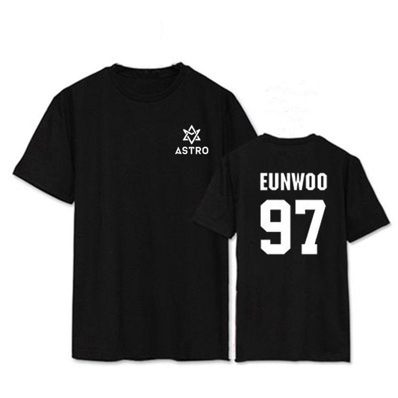 EUNWOO (2)