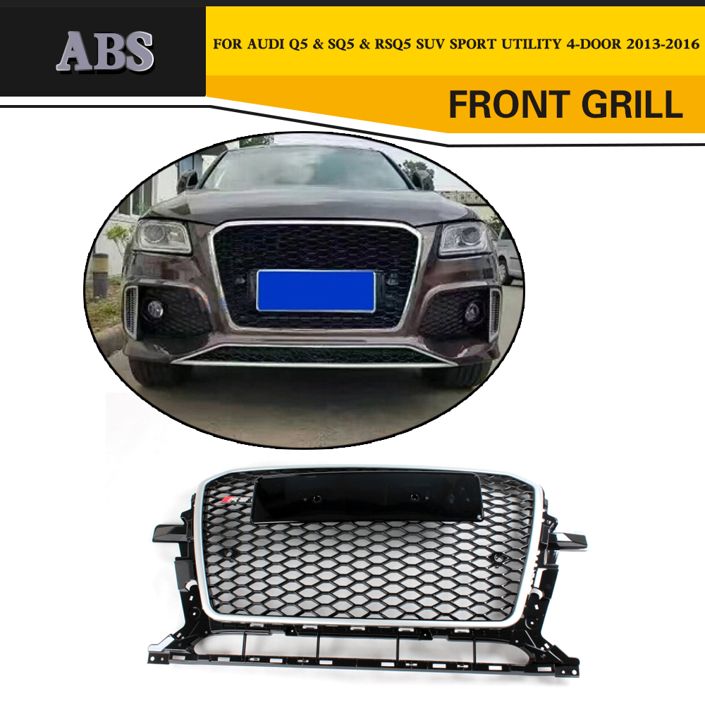 Popular Suv Grill Buy Cheap Suv Grill Lots From China Suv Grill