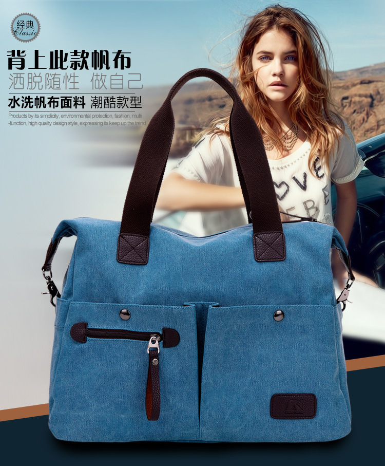 2017 New Style Most Por Baby Diaper Bags Ny Bag Travel