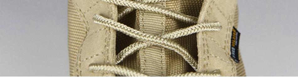 shoes_17