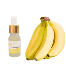 Wholesale Banana slimming essential oil body wraps weight lo