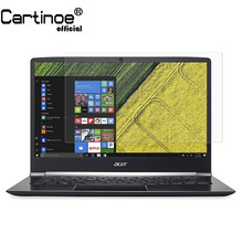 Cartinoe 14 Inch Laptop Screen Protector For Acer Swift 5 Sf