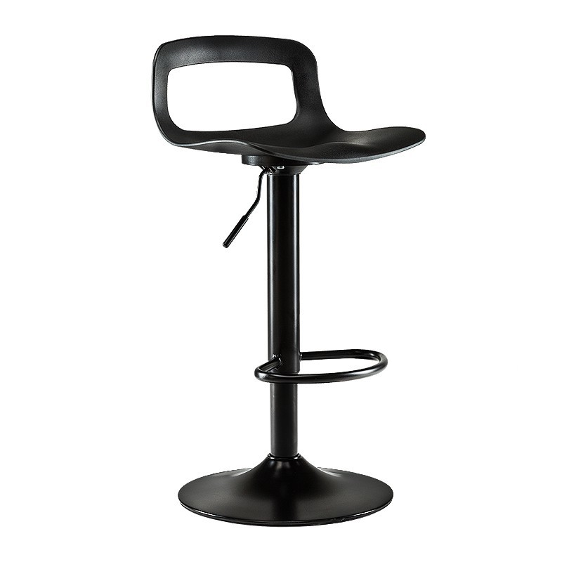 Popular Brand Hokery Table Kruk Stuhl Taburete Sedia Banqueta Todos Tipos Ikayaa Stoelen Tabouret De Moderne Silla Stool Modern Bar Chair Furniture Bar Chairs