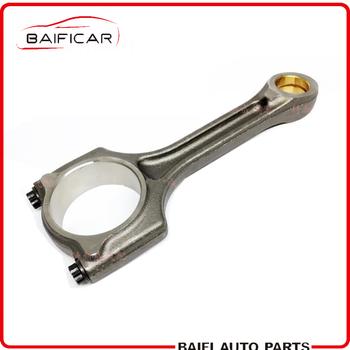 Baificar Brand New korbowód silnika 9805209780 0603E0 dla Peugeot 207CC 308CC SW 3008 RCZ 4008 Citroen C4 DS5 1 6THP tanie i dobre opinie 0603 A0 0603 E0