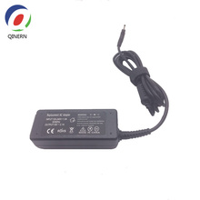 hot deal buy qinern 19v 2.1a laptops ac adapter charger for pour samsung np900x1a-a01us notebook computer power supply adapter accessories