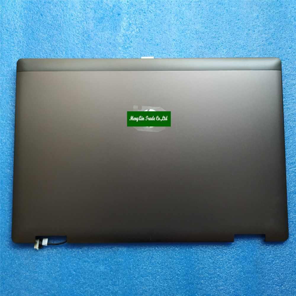 LAPTOP Battery for HP EliteBook 8460p 8460w 8470p 8470w