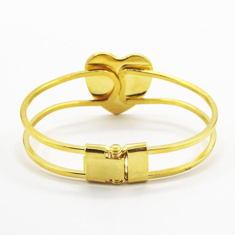 New arrive 6pcs/lot Arizona Cardinals football sports team charms alloy bracelet fit sports fan bangles bracelets jewelry