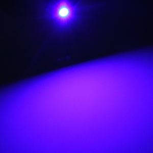Image 5 - 100Pcs T3 T4.2 T4.7 1 SMD 3030 LED Car Auto Dashboard Warning Indicator light Instrument Cluster Bulb Side Light Indicator light