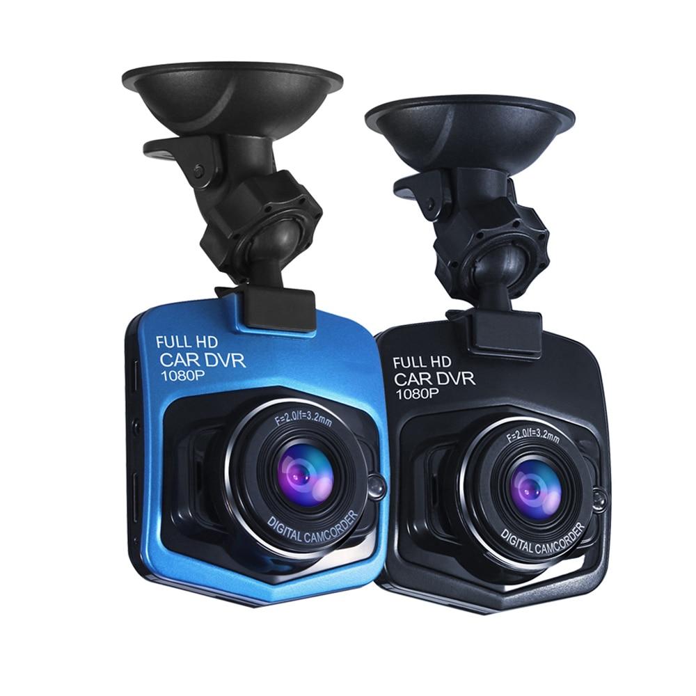 MALUOKASA Full HD 1080P Night Vision Car Video Recorder Camera Vehicle Dash Cam DVR G-Sensor Night Vision Registrator Recorder серьги с подвесками jv серебряные серьги с жадеитами куб циркониями и силиконом a4944 jd js ci 001 wg