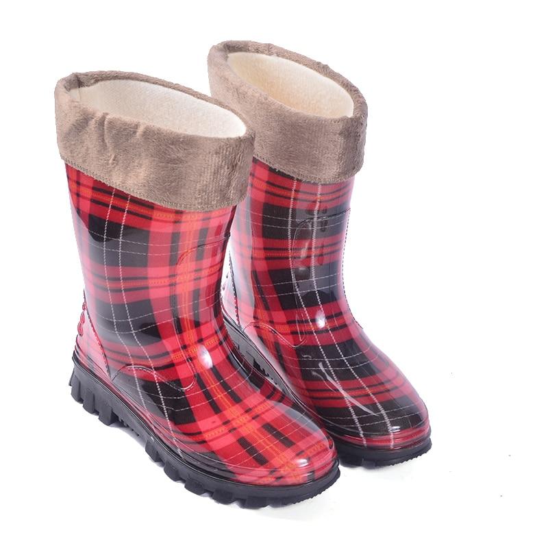 ᐂdesigner mid knee low heel heel liners boots shoes