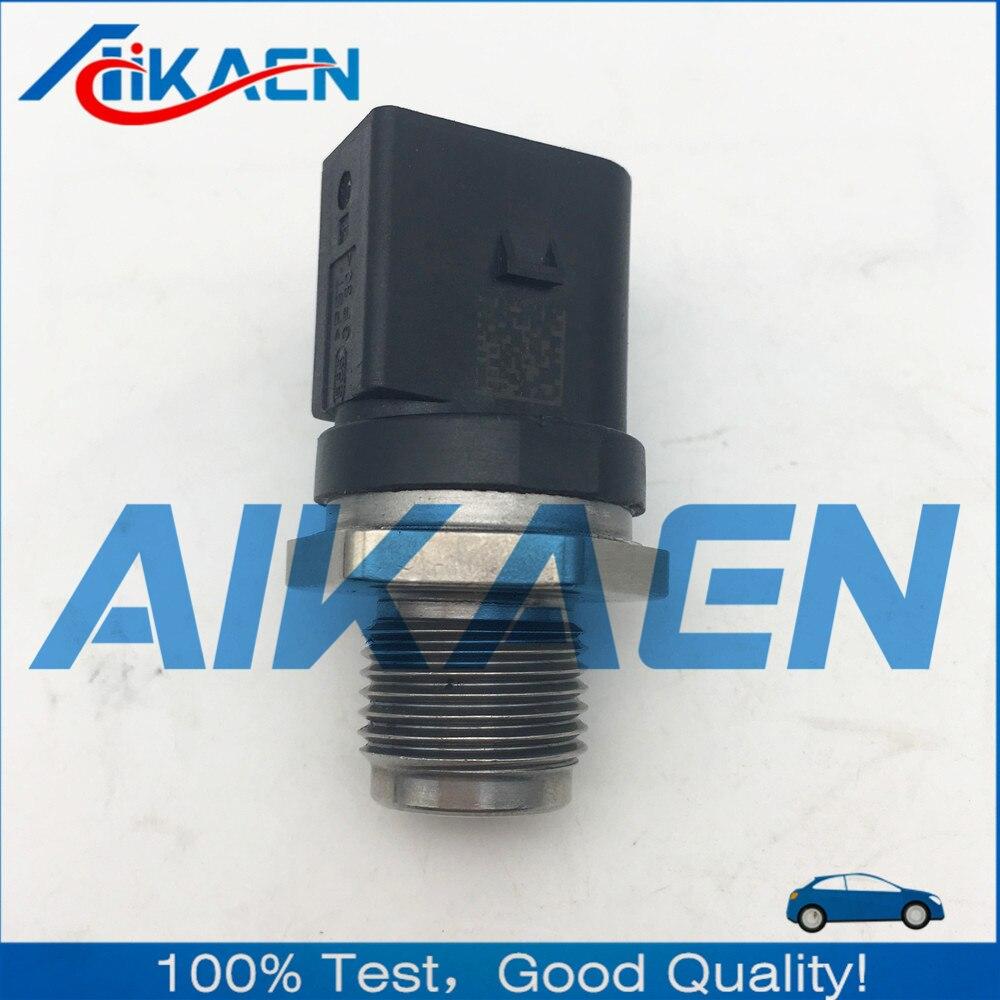 0041537528 Diesel commun Rail CR Injection de carburant haute pression capteur régulateur pour MERCEDES BENZ A C E G M S SPRINTER 0281002498