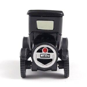 Image 4 - ディズニーピクサー車 2 ライトニングマックィーン · ジャクソン嵐クルス母校叔父トラック 1:55 ダイキャストメタル車モデルクリスマスのギフト子供おもちゃ