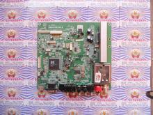 LC32ES62 font b motherboard b font MST9U19B 35013020 screen T315XW01