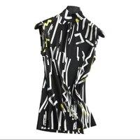 Woman Summer Thin 100% Silk Tops Female Breathable Hedging Loose Silk Tees Women Silk Shirts Lady Fall Silk Blouse Seda Camisas
