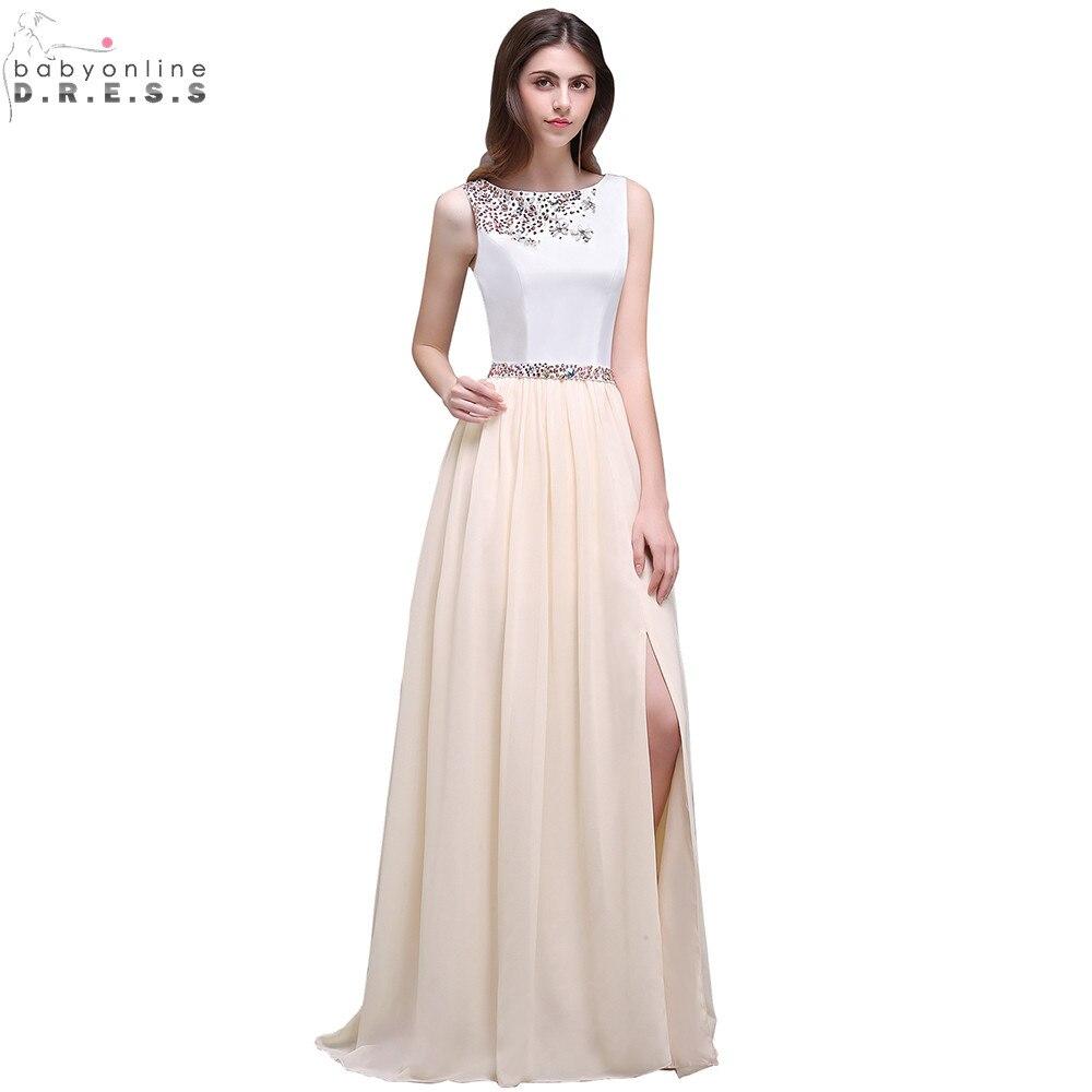 фото блондинок в свадебном платье со спины