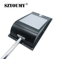 https://ae01.alicdn.com/kf/HTB17ZUGa7fb_uJkHFqDq6xVIVXa1/SZYOUMY-DHL-110LED-SOLAR-Street-Light-1000lm-Waterproof-PIR-Motion-Sensor.jpg