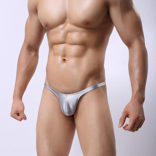 All Mens sexy thongs congratulate, seems