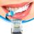 Kit de Clareamento Dos Dentes de 35% de Peróxido de Hidrogênio em Gel blanqueador dental Grinigh com Bandejas de Boca Dentes Profissionais que Whitening