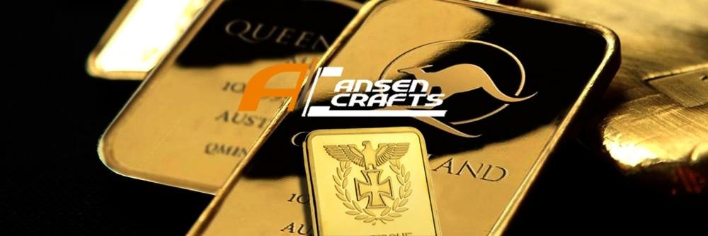 1 oz oro Cald Deutsche reichbank alemán águila Cruz Militar lingotes Bar  Ingot d15d0ff08e8