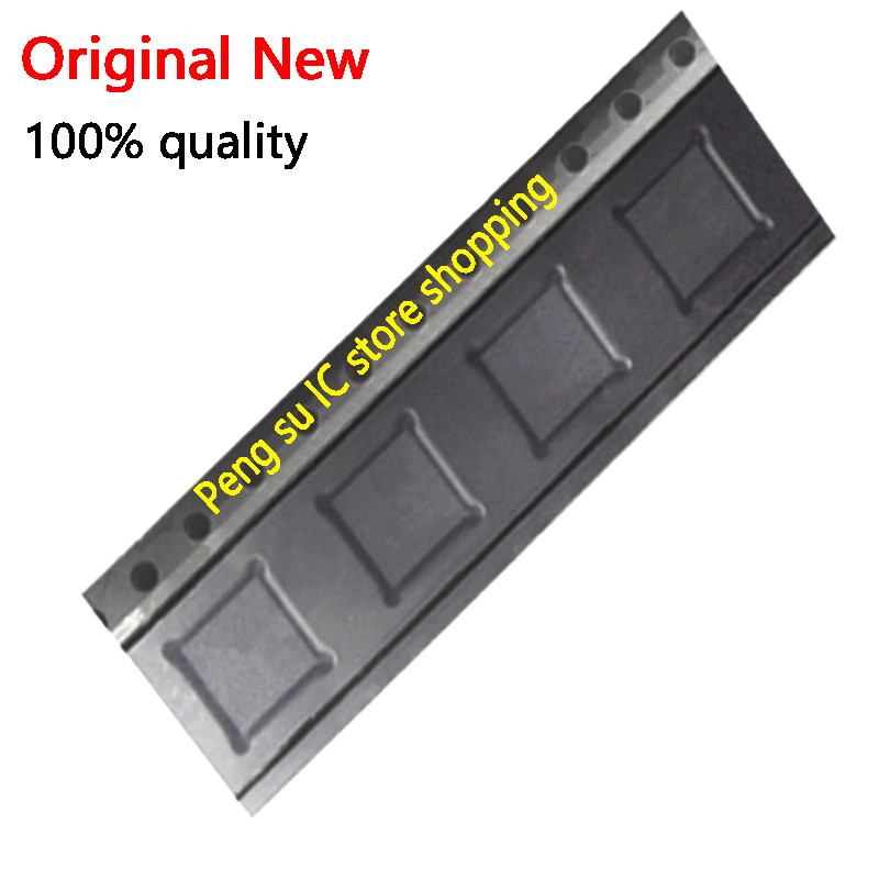 (50Pcs)100% New AR8032-BL1A 8032-BL1A AR8032 BL1A 8032 BL1A QFN-32 Chipset