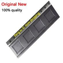 (50Pcs)100% Nova AR8032 BL1A 8032 BL1A AR8032 BL1A 8032 BL1A QFN 32 Chipset