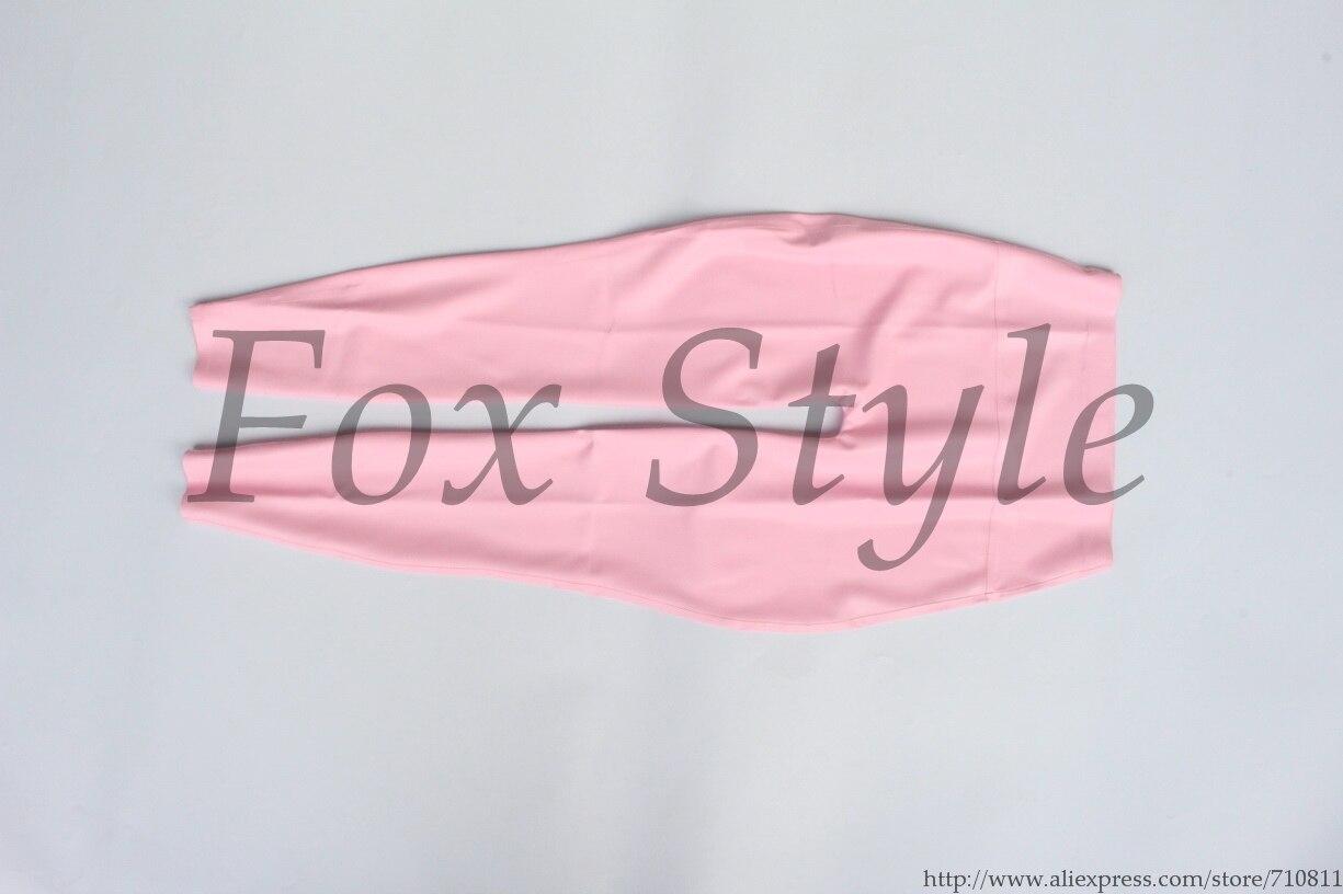 Acquista all'ingrosso Online rosa leggings in lattice da Grossisti ...