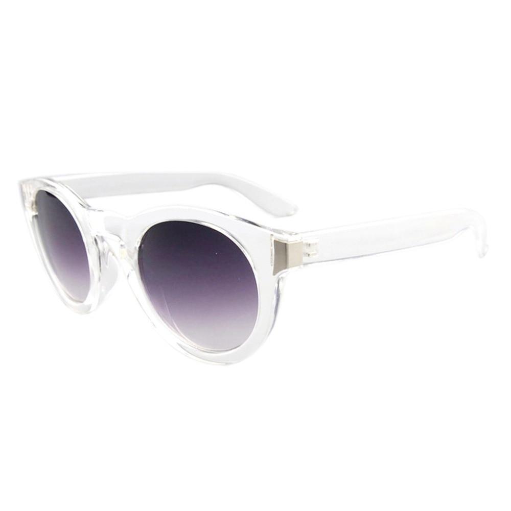 ღ Ƹ̵̡Ӝ̵̨̄Ʒ ღS3030 Eyekepper rétro ovale lunettes de soleil - a88 9194251e8af8
