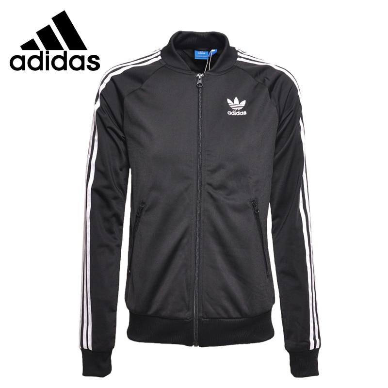 Nueva chaqueta deportiva para mujer SST TT Original de ...