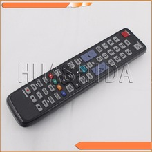 FOR SAMSUNG AA59-00478A AA59-00466A BN59-01014A AA59-00508A TV Remote Control